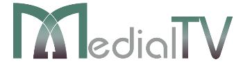 Medial TV