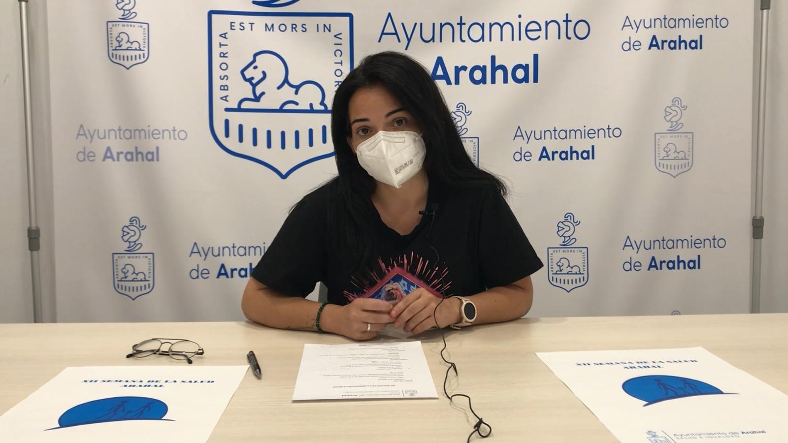 Araceli Martin