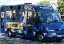 El bus urbano de Arahal volverá en otoño de 2021