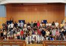 El Hospital de Valme acoge a 70 nuevos residentes para su formación especializada en el Área de Gestión Sanitaria Sur de Sevilla