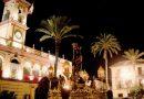 El Arzobispado autoriza el regreso del culto externo en Arahal y el resto de la provincia